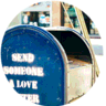 MailCatch logo