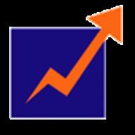 Chart Geany logo