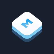 Mockuuups Studio logo