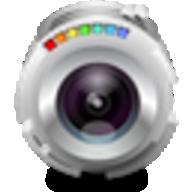 iGlasses logo