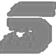 DRKSpiderJava logo