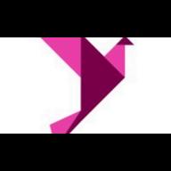 3PL Warehouse Manager logo