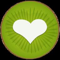 ChefTap logo