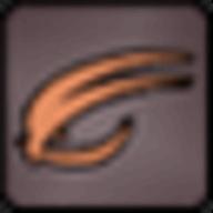 Fluxbox logo