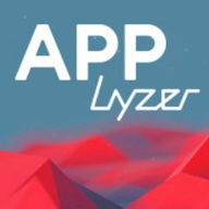 APPlyzer logo