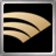 LightScribe Template Labeler logo
