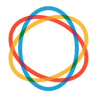 Saatchi Art Match logo