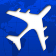 Flightmap logo