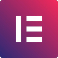 Elementor Theme Builder logo