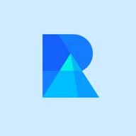 Republic Crypto logo