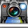 DMD Panorama logo