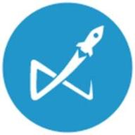 Leadersend logo