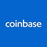 Coinbase Prime logo