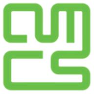 IWS6 logo