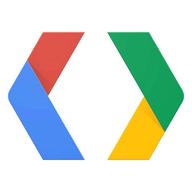 Google ARCore logo