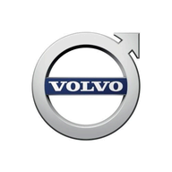 Care by Volvo logo