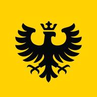 Semplice 4 logo