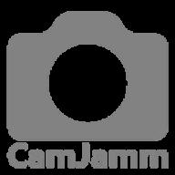 CamJamm logo