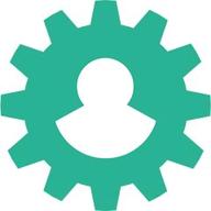 Action Recorder logo