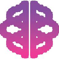 PhonicMind logo
