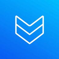 Ottifox 2 logo