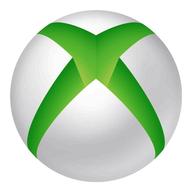 Xbox Adaptive Controller logo