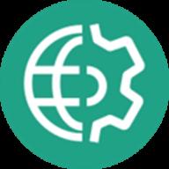 SiteStacks logo