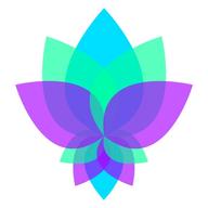 SageTalk logo