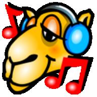 gmusicbrowser logo