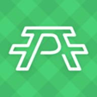 Picniic logo