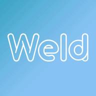 Weld Websites logo