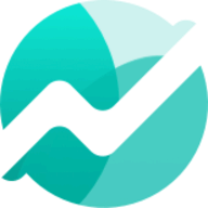 Nifty Project Management logo