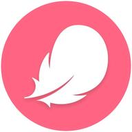 Flo Health logo