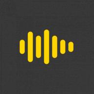 Sounds UI Good logo