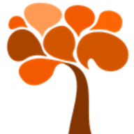 ReqView logo