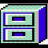 Directory Report logo