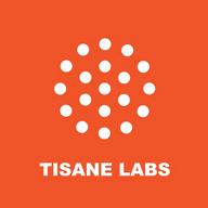 TisaneAPI logo