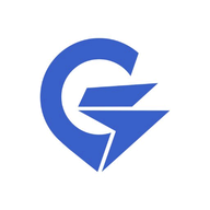 GeoSpark logo