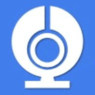 Free2x Webcam Recorder logo