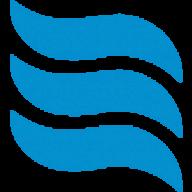 SQLstream logo