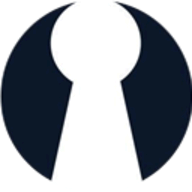 Cloudlock logo
