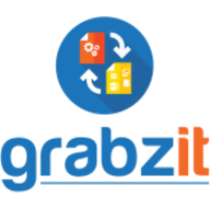 GrabzIt logo