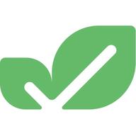 Vergify logo