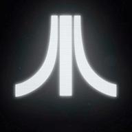 AtariVCS logo