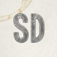 SimpleDiagrams logo