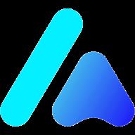 ActiveChat.ai logo