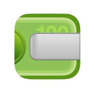 Teller API logo