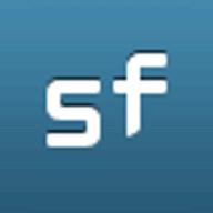 FindBugs logo