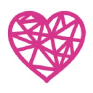 Arcentry logo