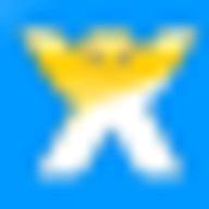 Wix App logo